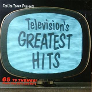 Best television the song Reviews
