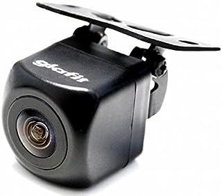 ケンウッド MDV-D504BT 対応 バックカメラ変換コード(CA-C100) 互換品付属 バックカメラ EC1033-B