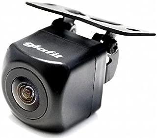 ケンウッド MDV-M906HD 対応 バックカメラ変換コード(CA-C100) 互換品付属 外突法規基準対応品 EC1033-B