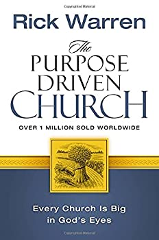 Best the purpose driven church Reviews
