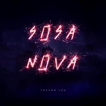 Sosa Nova