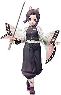 Demon Slayer Figure: Ichiban Kuji Kimetsu no Yaiba3Last One Prize Shinobu Kochō Japan