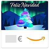 Cheques Regalo de Amazon.es - E-mail - Arbol de Navidad