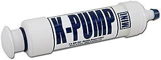 Kpump