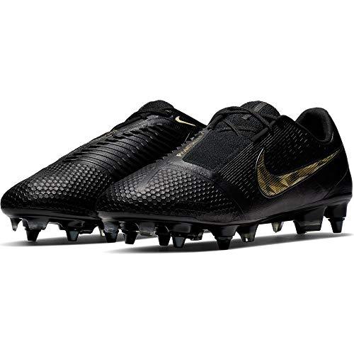 Nike Fußballschuhe Phantom Venom Elite SG-PRO AC (45.5 EU)