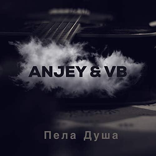 Anjey & Vb