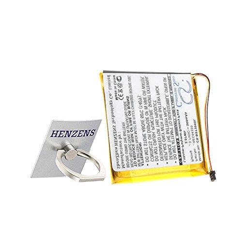 Autolight 24 Cadre de pot d/échappement chrom/é en acier inoxydable pour 3008 5008 II C5