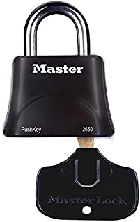 Master Lock 2650, 2-3/8