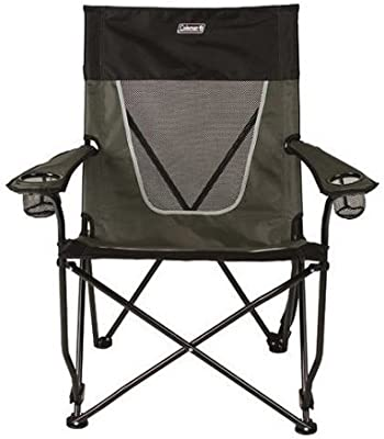 Amazon Com L Amp J Outdoor Camping Folding Chairs Aluminum