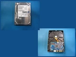 HP 684593-001 500GB 7.2K Serial ATA-6G 3.5