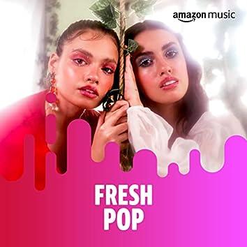 Fresh Pop