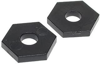 Traxxas Wheel Adapter:4-Tec (4) TRA4375