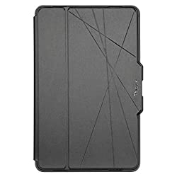 Passes military-grade 4 ft. Drop testing for robust protection Adjusts in an instant for virtually infinite viewing angles and comfortable typing position Patented custom-molded tray adds protection Precision control, port, and Camera cutouts deliver...