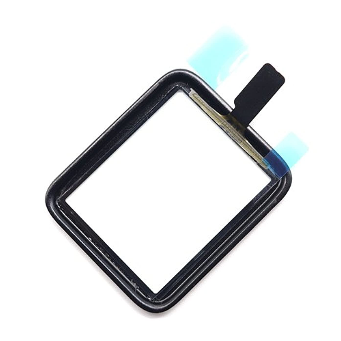 for Apple Watch Series 2 Touch Panel Screen Digitizer Glass Sensor Lens Touch Screen 38mm