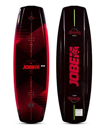 Jobe Vanity Wakeboard (141)