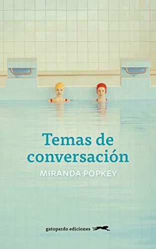 Temas de conversación (GATOPARDO)