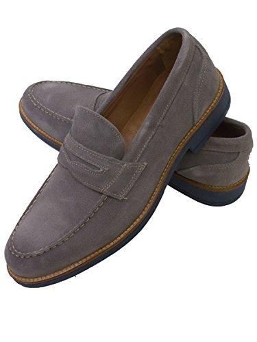 Zapatos pijos Hombre Alfredo Mainapps