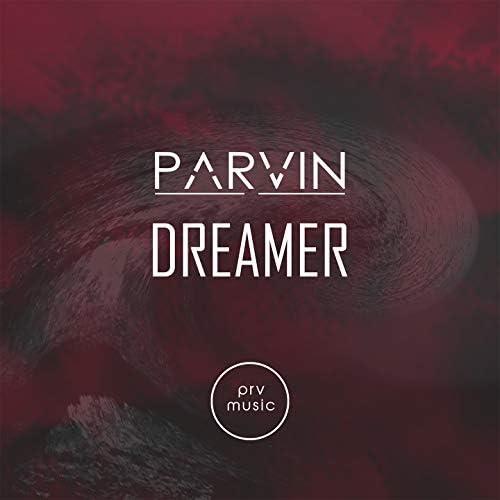 Parvin
