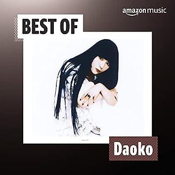 Best of Daoko