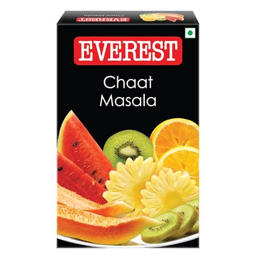 Everest Chat Masala, 100g