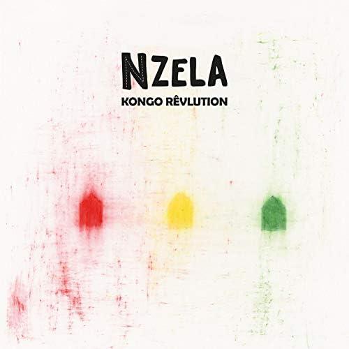 Nzela