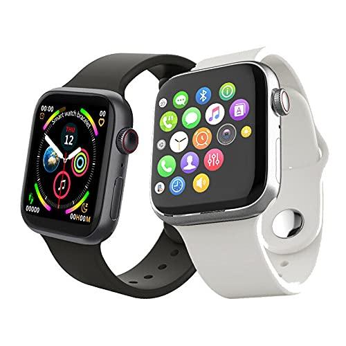 Smart Watch W66+ HI WATCH 6