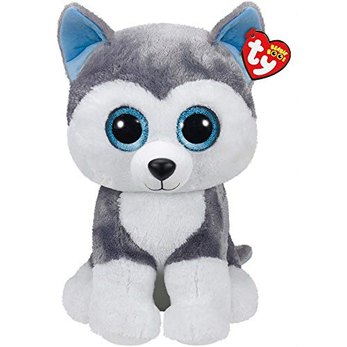 Ty- Peluche, Juguete, 40 cm (United Labels Ibérica 37069TY)