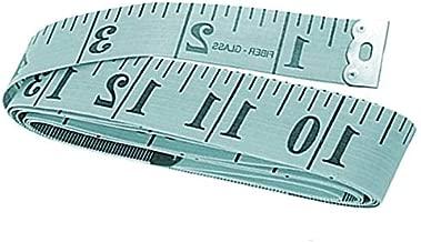 OFIXO Extra Heavy Tailors Measurement Tape (1.5 Imperial)