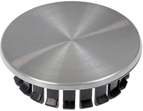 center caps for wheels impala - 5