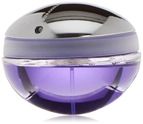 Ultra Violeta/Paco Rabanne EDP Spray 2,7 oz (W)