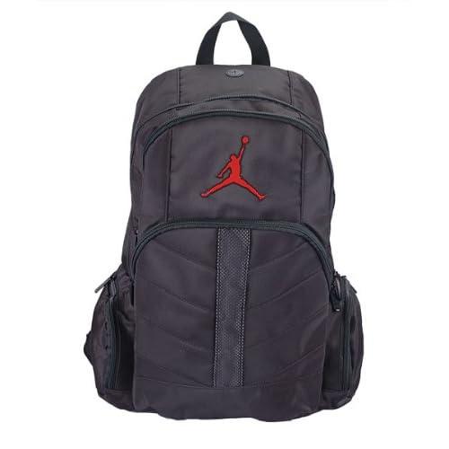 a65c81d51f7f Nike Jumpman Backpack Michael Jordan