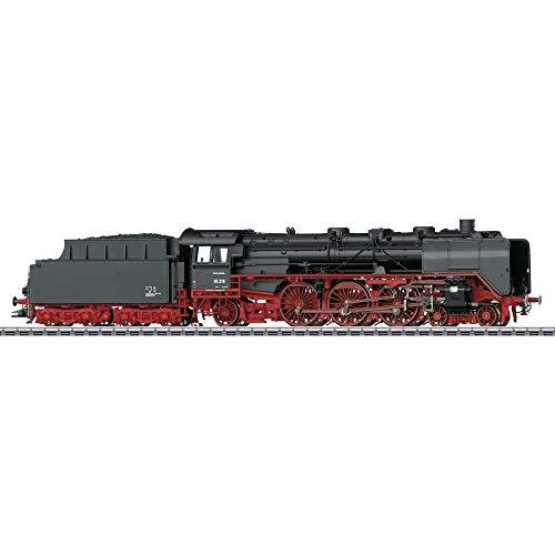 Märklin 37949 - Dampflokomotive Baureihe 03, DB, Spur  H0