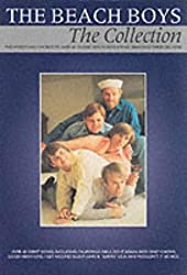 The Beach Boys: The Collection (Chord Songbook)