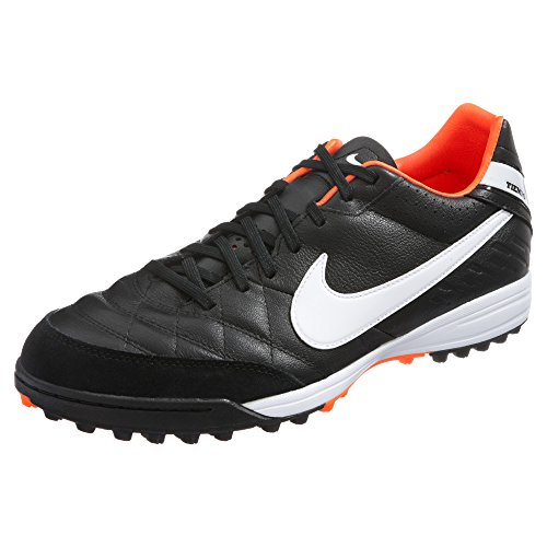 Nike Tiempo Mystic 4 TF - 7.5