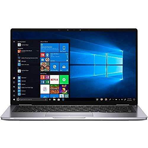 Compare Dell Latitude 7400 (KW1TX) vs other laptops