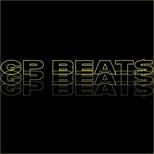 Gpbeat$