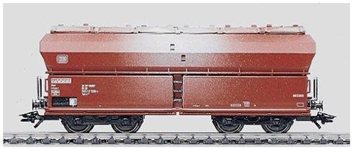 Märklin 4626 - Selbstentladewagen mit Klappdeckeldach