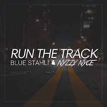 Run The Track