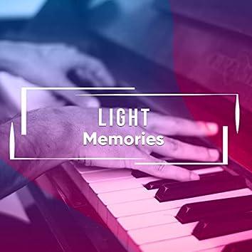 # Light Memories