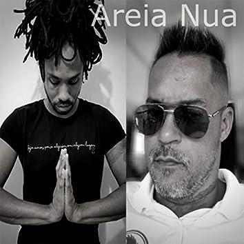 Areia Nua (feat. Kaká)