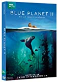 Blue Planet II (3 DVD + Booklet + 7 Cards)