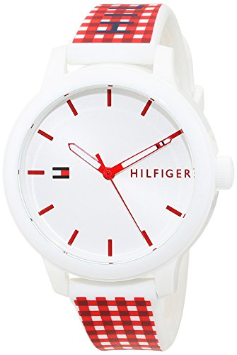 Reloj - Tommy Hilfiger - para Mujer - 1781794