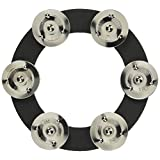 MEINL Percussion マイネル チンリング Soft Ching Ring SCRING 【国内正規品】