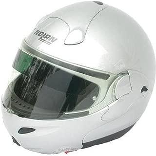 helmet visor tint strips
