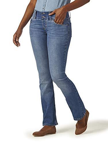 Opiniones de Riders Jeans para comprar online. 2