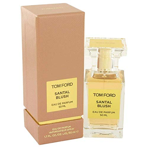 Tom Ford Santal Blush Eau de Parfum 1.7 oz