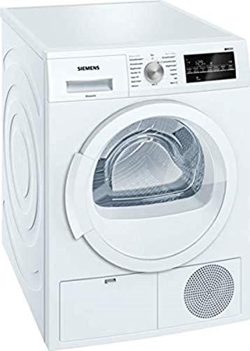 Siemens WT46G400 iQ500 Kondenstrockner