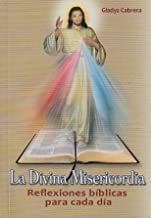 Best reflexiones de la divina misericordia Reviews