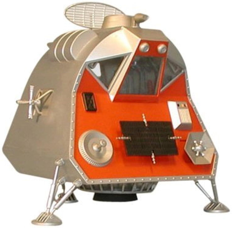Los mejores precios y los estilos más frescos. MOEBIUS MODELS 901 1 24 Lost in Space-Space Space-Space Space-Space Pod MOES0901 by Moebius Models  tienda en linea