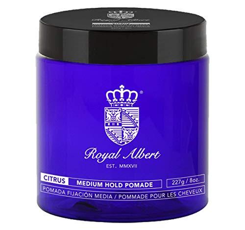 cera gel 4x4 fabricante Royal Albert